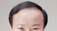 자유한국당 상주,군위,의성,청송 친박 김재원 공천