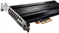 인텔 3D 크로스포인트 SSD, 성능과 가격으로 디램 대체한다