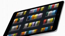 삼성 디스플레이, OLED 증산...아이패드 탑재 염두?