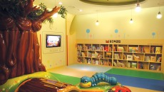 호텔현대경주, 가족여행객들을 위한 다양한 놀이공간 조성
