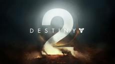 데스티니2 공식 로고 공개, 9월 8일 출시?