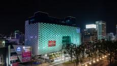 대백아울렛 동대구점 14일 그랜드 오픈…지상 8층 규모, 국내 최상위 브랜드 170개 입점