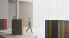[포토]LG, 디자인 본고장 밀라노에서 '미래의 감각' 연출한다