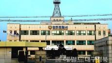 성주 署 '고스톱사끼' 주부도박단 13명 검거