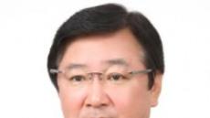 권영세 안동시장, 지역현안 해결 발품 행정 눈길
