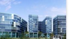 한국바이오협회-삼성서울병원, 바이오 스타트업 투자설명회 개최