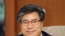 김영식 금오공대 총장 이임