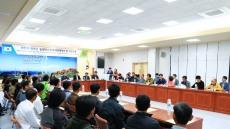 영양군, 봄철 외국인 계절근로자 사업 진행