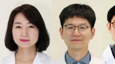 울산대병원, '국가 연구사업'에 교수 7명 선정