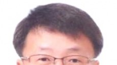 [대구경북 人]안동시청 건축과 안홍기 씨,건축시공분야 최고 자격증 취득