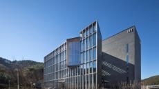 UNIST, '초장수명 리튬이차전지 소재개발사업' 선정