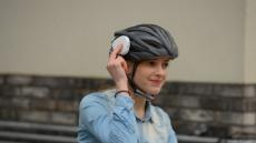 아날로그플러스, 31일 헬멧용 커뮤니케이션기기 킥스타터 론칭