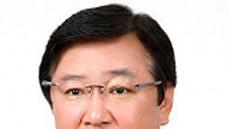 권영세 안동시장, 12일 대한민국 글로벌 리더 대상 수상