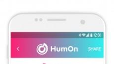 쿨잼컴퍼니, 허밍만으로 작곡해주는 앱 '험온' iOS버전 8월 출시