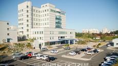 울릉섬 출신 전우진 당진종합 병원장,18명의 의료진과 고향서 인술 펼친다.
