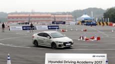 현대차, 'Fun & Safety 클래스' 상반기 참가자 모집