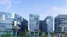 크리스탈지노믹스, 의약AI 전문기업과 신약개발 협약
