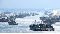 박명재 의원 9일 포항시청서 '동해안 어족자원 보존을 위한 정책토론회' 개최