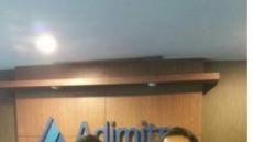 호산대, 인도네시아 대학·기업체 교류확대