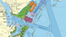 울산항만공사, 북신항 3선석 개발계획 구체화 연구