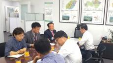 새정부 탈 원전 정책으로 김천 혁신도시 경제전망 캄캄