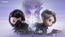 인기 RPG 데스티니6, 튜토리얼 끝내기 기능 추가