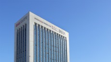BNK경남은행, FDS시스템 이용해 전자금융사기 피해 예방