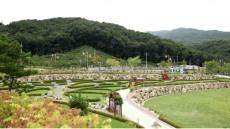 울산하늘공원, 7월 1일부터 자연장 보급 확대