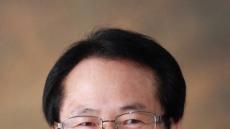 윤위영 영덕부군수, 전국지역신문협회 행정대상 수상