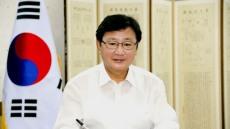 권영세 안동시장, 2017 지방자치행정대상 수상