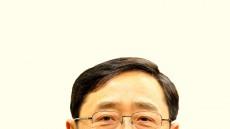 경북대, 2017년 선도연구센터(MRC)지원사업 선정