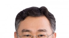 (동정)김중권 경주부시장