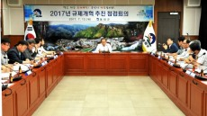 봉화군 규제개혁 체감도 향상 안간힘
