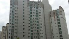 대구지역 올 하반기 아파트 1만3000가구 분양