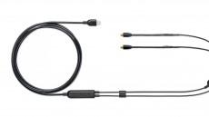 아이폰과 슈어 이어폰의 완벽한 만남, 슈어 'RMCE-LTG' 케이블