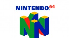 닌텐도, '미니 슈퍼 패미컴 이어 '미니 닌텐도64' 출시하나