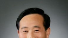 장대진 경북도의원, 중소기업 지식·기술 융합 촉진 등 조례안 발의