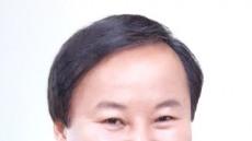 김재원 의원, 국회 정치개혁특별위 간사·소위위원장 선임