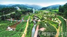 예천곤충생태원 전국 지자체 · 단체 방문 잇따라