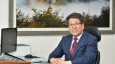 박홍열 청송부군수, 40년 공직생활 마무리