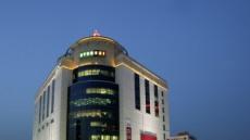 현대百 울산점, '실속형' 확대 추석 선물상품전 가동