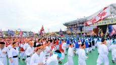 제46회 안동민속축제 29일 개막 10일간 개최