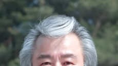 김명호 경북도의원, 친환경 최우수 의원에 선정