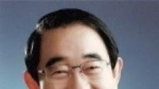 한국인 '짝퉁' 명품 선호도 1위 '루이비통 2위 롤렉스..90% 이상 중국산