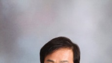 이완영 의원, 경북지역 유해야생동물 농작물 피해 가장 커
