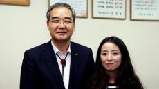 안동시 강지은 주무관, 이달의 홍보 우수공무원 선정