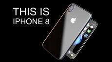 '아이폰8' 아이폰7보다 안 팔려, 이전 기종에 밀린 최초의 신제품