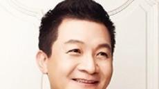 예천군,이호섭 작곡가 와 함께 '노래하며 건강하고 행복한 삶.아카데미 개최