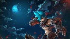 넥스트플로어, 과금없는 모바일 대전액션 게임 '스타폴' 글로벌 출시