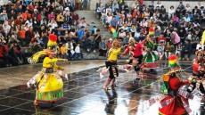 안동시, 2017 지역문화브랜드 대상 수상